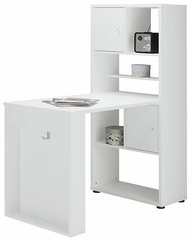 MAJA-Möbel mini ofiso baldai »4014«