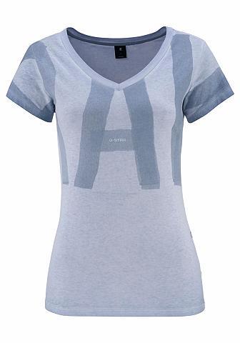 Marškinėliai »Nola«