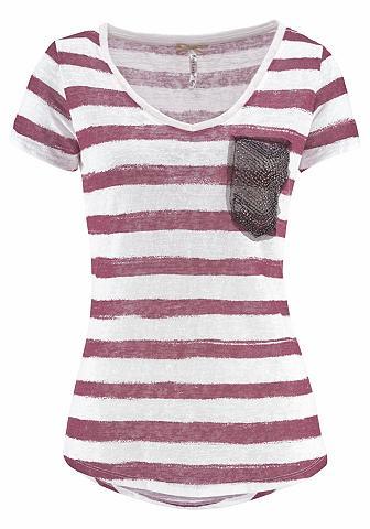 Marškinėliai »JOSI«