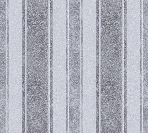 Tapetai »Streifentapete 4«