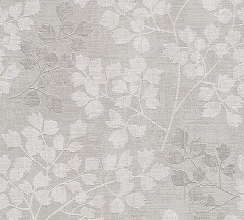 Tapetai »florale tapetai Memory 3«