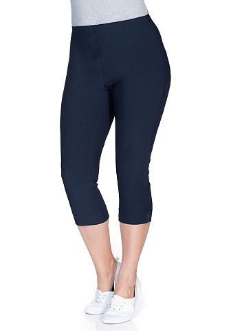 SHEEGO BASIC 3/4 ilgio kelnės