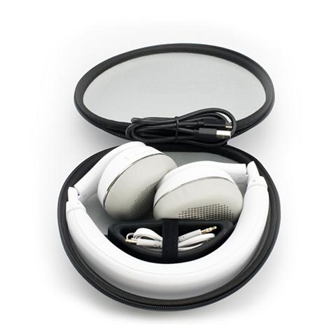 Bluetooth® On-Ear ausinės / Headphone ...