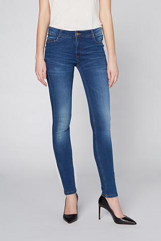 Džinsai »C974 LANA Moterims Jeans«