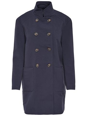 Saison- paltas