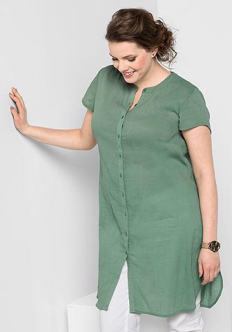 SHEEGO CASUAL Ilgi marškiniai