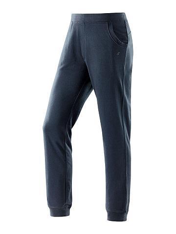 Sportinio stiliaus kelnės »SEBASTIAN«