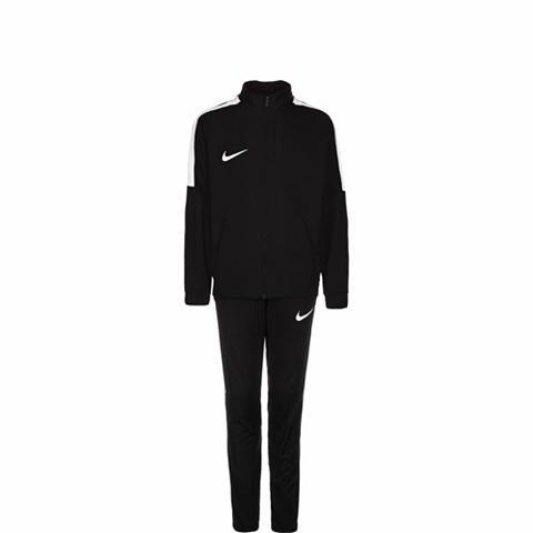 NIKE Sportinis kostiumas »Dry Squad 17 Ii«