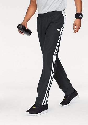 Sportinės kelnės »MEN WOVEN kelnės«