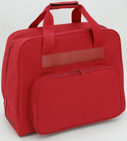 Krepšys siūvimo reikmėms SNT-250