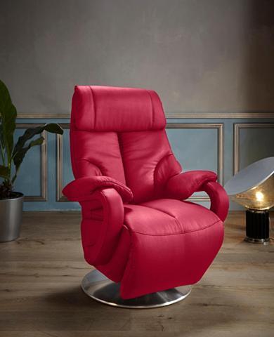 Reguliuojamas fotelis