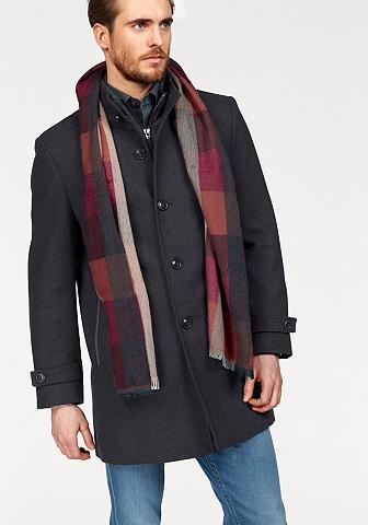 Vilnonis paltas
