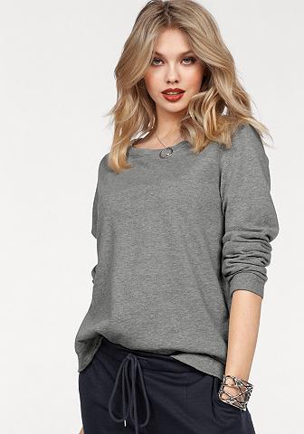 Sportinio stiliaus megztinis »SWEDA«