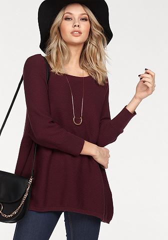Ilgas megztinis »ANNA IRIS«