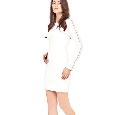 Suknelė rankovės su LANGEM RV