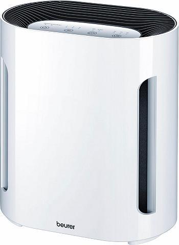 BEURER Oro valytuvas LR 200