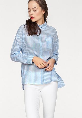 Marškiniai »TAROCE«