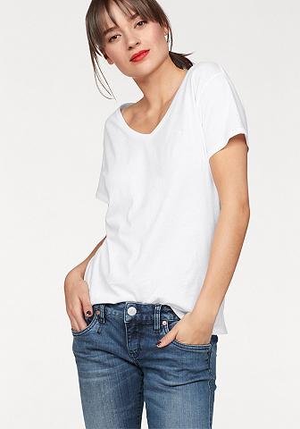 Marškinėliai »ASYON T/S«