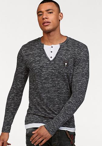 Cipo & Baxx Marškinėliai