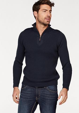 COLORADO Džinsai megztinis