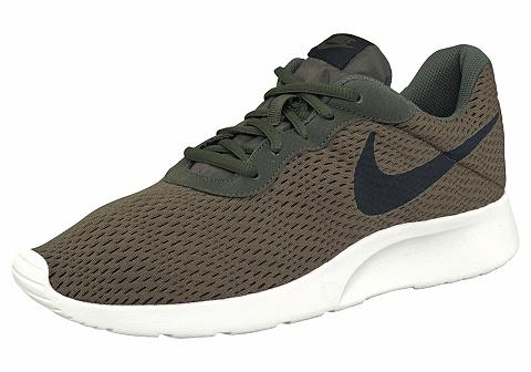 Nike Sportbačiai »TANJUN SE M«