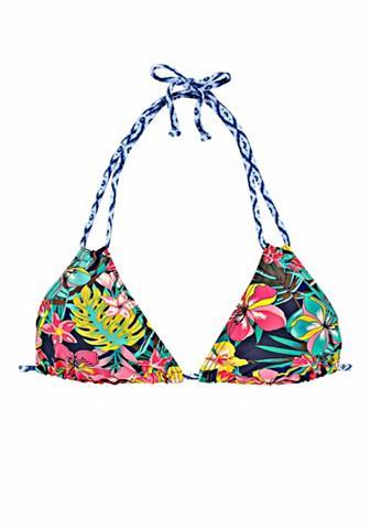 BUFFALO Triangel-Bikini-Top »Dalia«