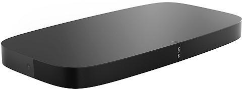 SONOS »Playbase WLAN -« Soundbase (WLAN (WiF...