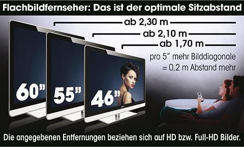 SAMSUNG UE55MU6279 Curved-LED-Fernseher (138 c...