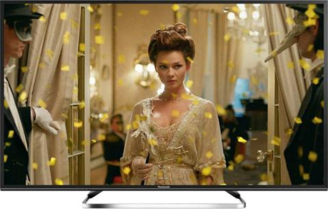 LED-TV »TX-40ESW504«