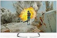 TX-40EXW734 LED Fernseher (100 cm / 40...