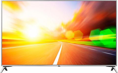 65UJ6519 LED Fernseher (164 cm / 65 Zo...