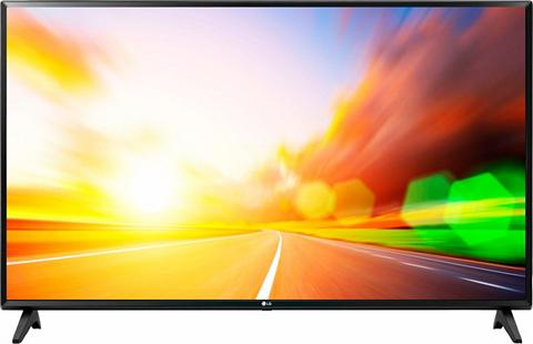 LG 43LJ594V LED Fernseher (108 cm / 43 Zo...