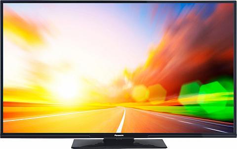 TX-39DW334 LED Fernseher 98 cm (39 Zol...