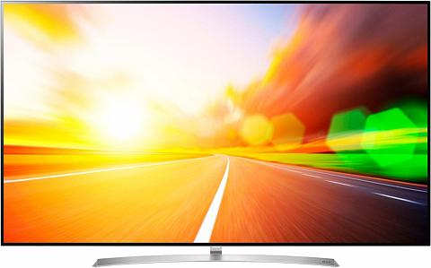 OLED55B7D OLED Fernseher (139 cm / 55 ...