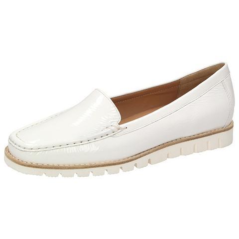 Batai »Ziada«
