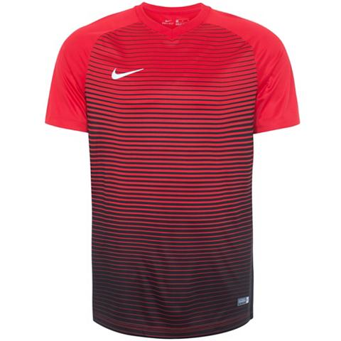 NIKE Marškinėliai »Precision Iv«
