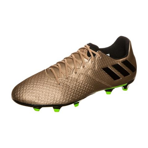 Futbolo batai »Messi 16.3«