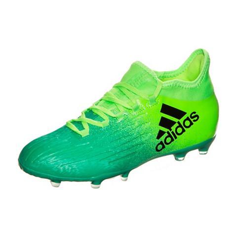 Futbolo batai »X 16.1«