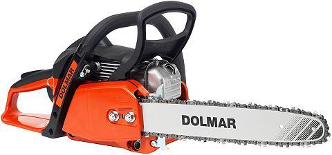 DOLMAR Benzininis pjūklas »PS 35 C-35« 35 cm ...