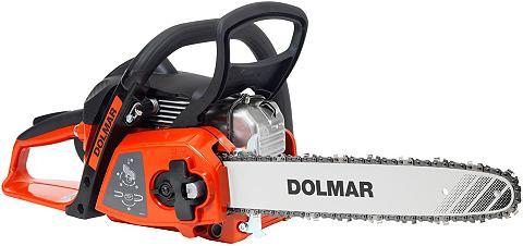 DOLMAR Benzininis pjūklas »PS 35 C-40« 40 cm ...