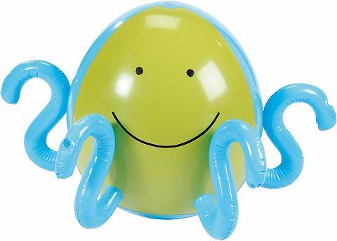 Gartenspielzeug Oktopus »Wassersprayer...