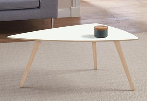 Design Kavos staliukas »stick« su Mass...