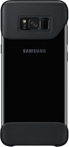 Вėklas mobiliajam telefonui »2Piece dė...