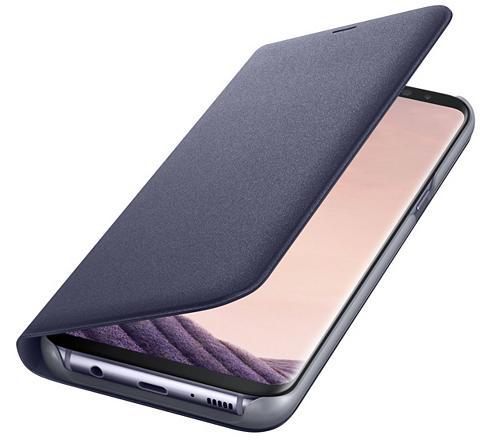 Вėklas mobiliajam telefonui »LED View ...
