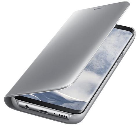Вėklas mobiliajam telefonui »Clear Vie...