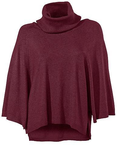 heine CASUAL Megztinis Oversize tipo