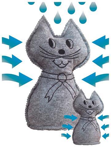 Oro sausintuvas »Katze« 2vnt. rinkinys...