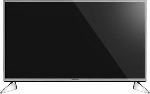 LED-TV »TX-40EXW604S«