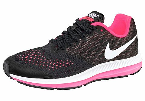 Nike bėgimo bateliai »Zoom Winflo 4 (G...