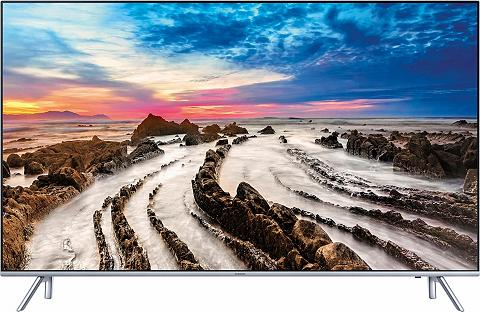 UE49MU7009TXZG LED Fernseher (123 cm /...